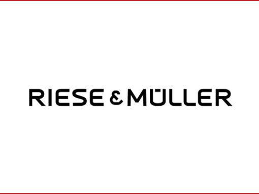 RIESE-MÜLLER